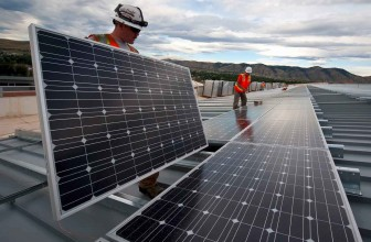 7 Simple Steps to Make Solar Panels