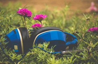 Best Headsets: Top 5 Best Bluetooth Headset – The Complete Buyer Guide
