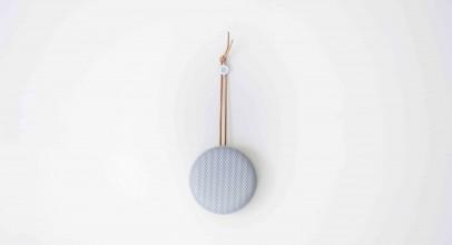 Top 7 Best Portable Bluetooth Speakers