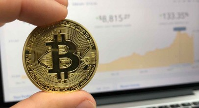What Exactly is Bitcoin, It's Value Price & Trading