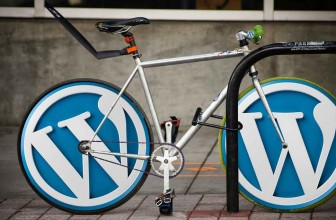 Why WordPress Is An Ideal Choice For Your Website?