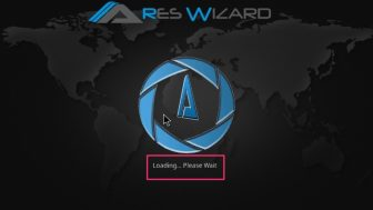 How to Install Ares Wizard Addon On Kodi