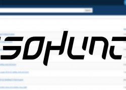 isoHunt Proxy 2019 – isoHunt Unblocked & isoHunt Mirror Sites List